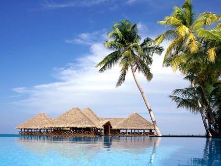 beach resortjpg